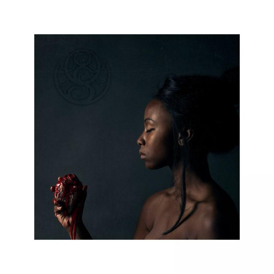 Виниловая пластинка Oceans Of Slumber, The Banished Heart (2LP, CD) виниловая пластинка cd david bowie ziggy stardust and the spiders from