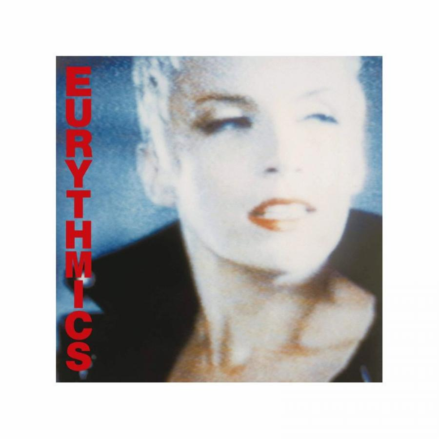 цена на Виниловая пластинка Eurythmics, Be Yourself Tonight