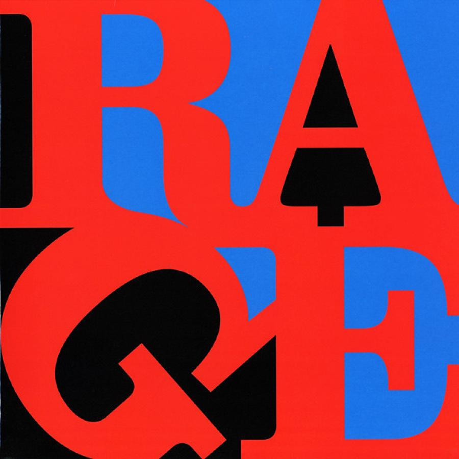 Виниловая пластинка Rage Against The Machine, Renegades виниловая пластинка rage against the machine rage against the machine remastered