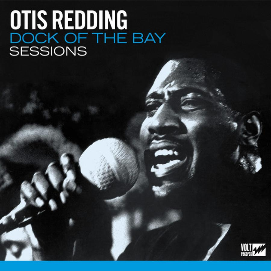 Виниловая пластинка Redding, Otis, Dock Of The Bay Sessions otis redding otis redding shake