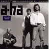 Виниловая пластинка A-HA, East Of The Sun West Of The Moon (30Th...