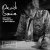 Виниловая пластинка Bowie, David, Spying Through A Keyhole (Demo...