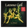 Виниловая пластинка Lacuna Coil, In A Reverie (0190759715710)