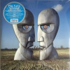 Виниловая пластинка Pink Floyd, The Division Bell (25Th Annivers...