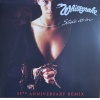 Виниловая пластинка Whitesnake, Slide It In (35Th Anniversary Re...