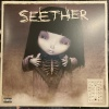 Виниловая пластинка Seether, Finding Beauty In Negative Spaces (...