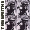 Виниловая пластинка Smiths, The, Meat Is Murder (barcode 0825646...