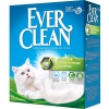 Наполнитель Ever Clean Extra Strong Clumping Scented 6л с аромат...