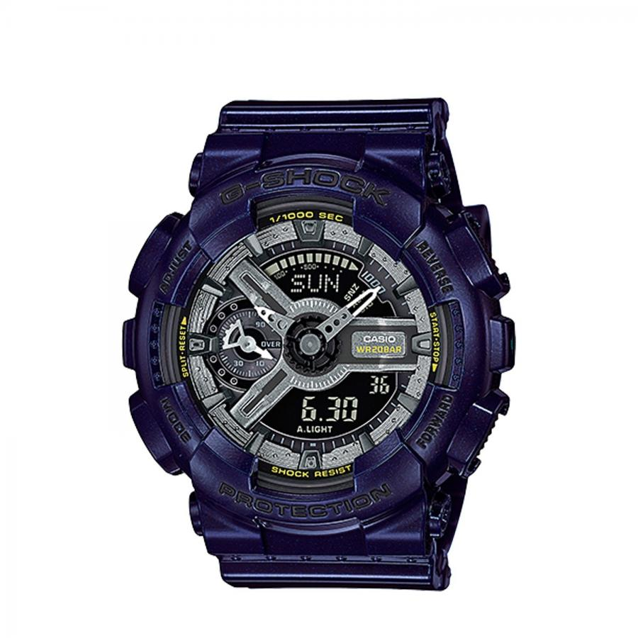 Наручные часы Casio G-Shock GMA-S110MC-2A sherman concepts in mammalian embryogenesis
