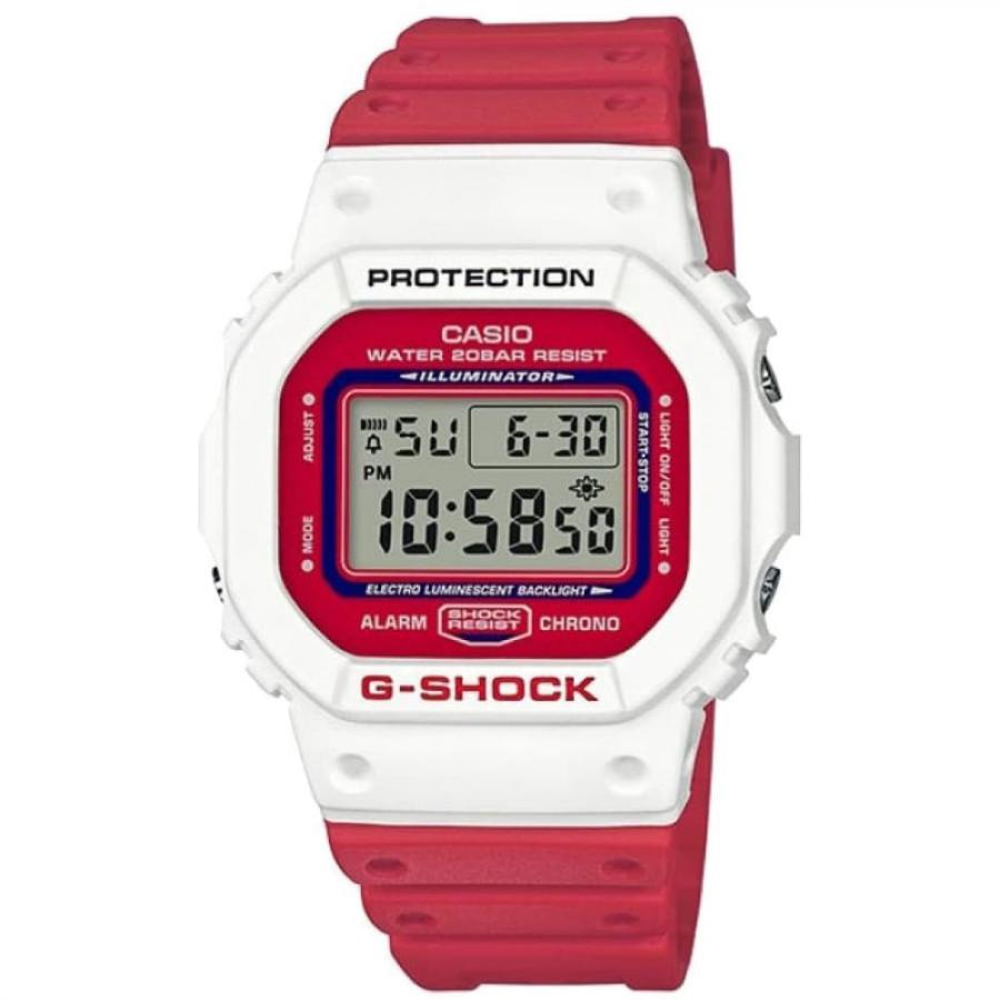 Наручные часы Casio G-Shock DW-5600TB-4A casio g shock dw 5600tb 6e