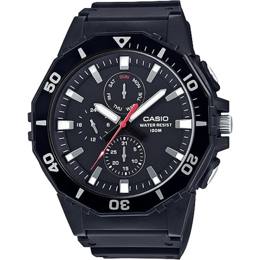 Наручные часы Casio Analog MRW-400H-1A casio mrw 210h 1a casio