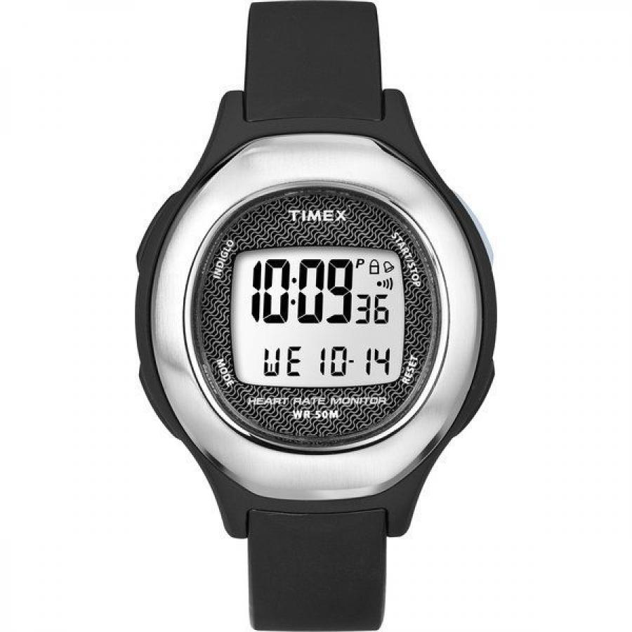 Наручные часы Timex T5K483 W265 RUS diggro di03 smart watch ip67 heart rate monitor pedometer fitness tracker bluetooth smartwatch sleep monitor for ios