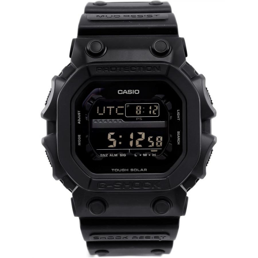 Наручные часы Casio GX-56BB-1ER casio gx 56bb 1