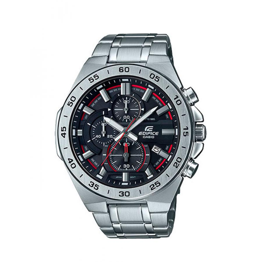 Наручные часы Casio EFR-564D-1AVUEF casio efr 549d 1a8