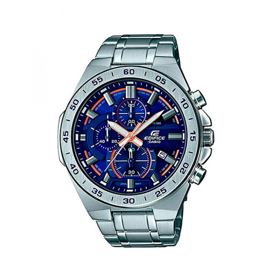 Наручные часы Casio EFR-564D-2AVUEF casio efr 549d 1a8
