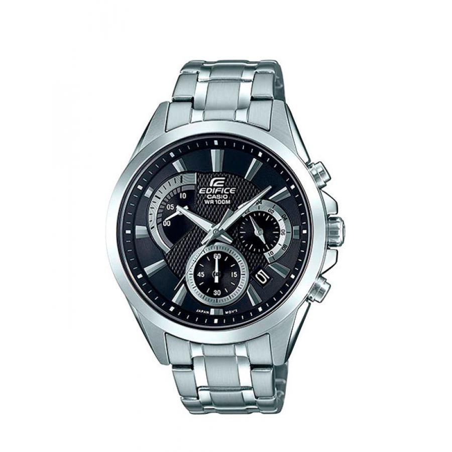 Наручные часы Casio EFV-580D-1AVUEF casio efv 520d 1a