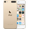 Цифровой плеер Apple iPod touch 7 256GB Gold