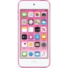Цифровой плеер Apple iPod Touch 7 32Gb Pink