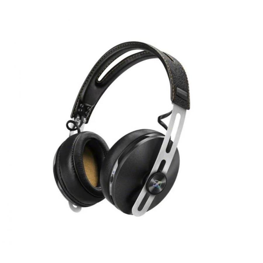 Наушники Sennheiser Momentum Wireless M2 AEBT Black цены онлайн