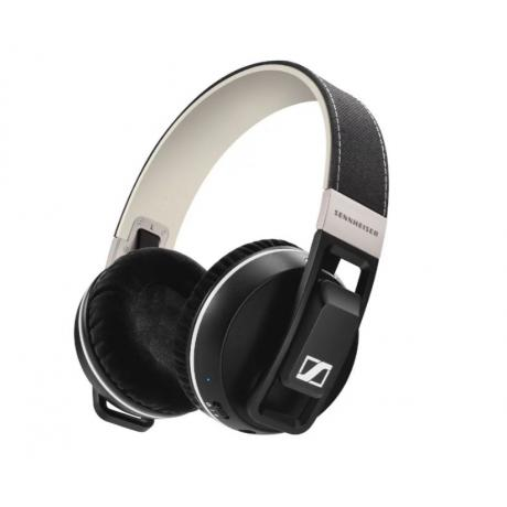 Купить Наушники Sennheiser Urbanite XL Wireless Black
