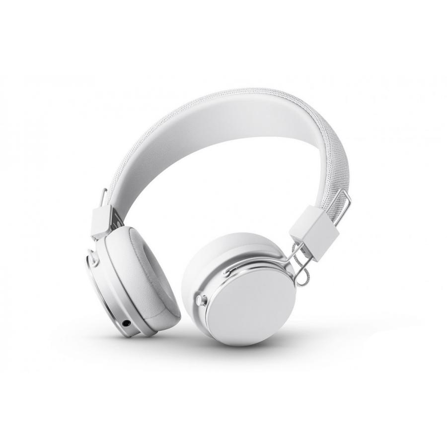 цена на Наушники Urbanears Plattan 2 Bluetooth True White