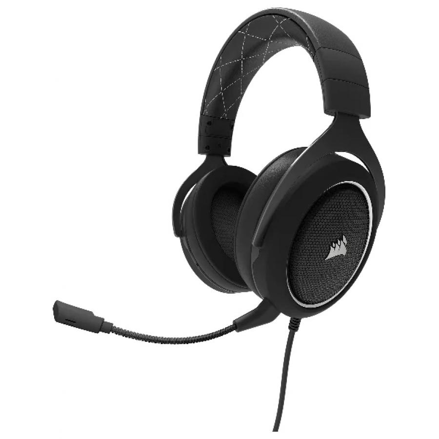 Наушники Corsair Gaming HS60 Surround Gaming Headset (White)
