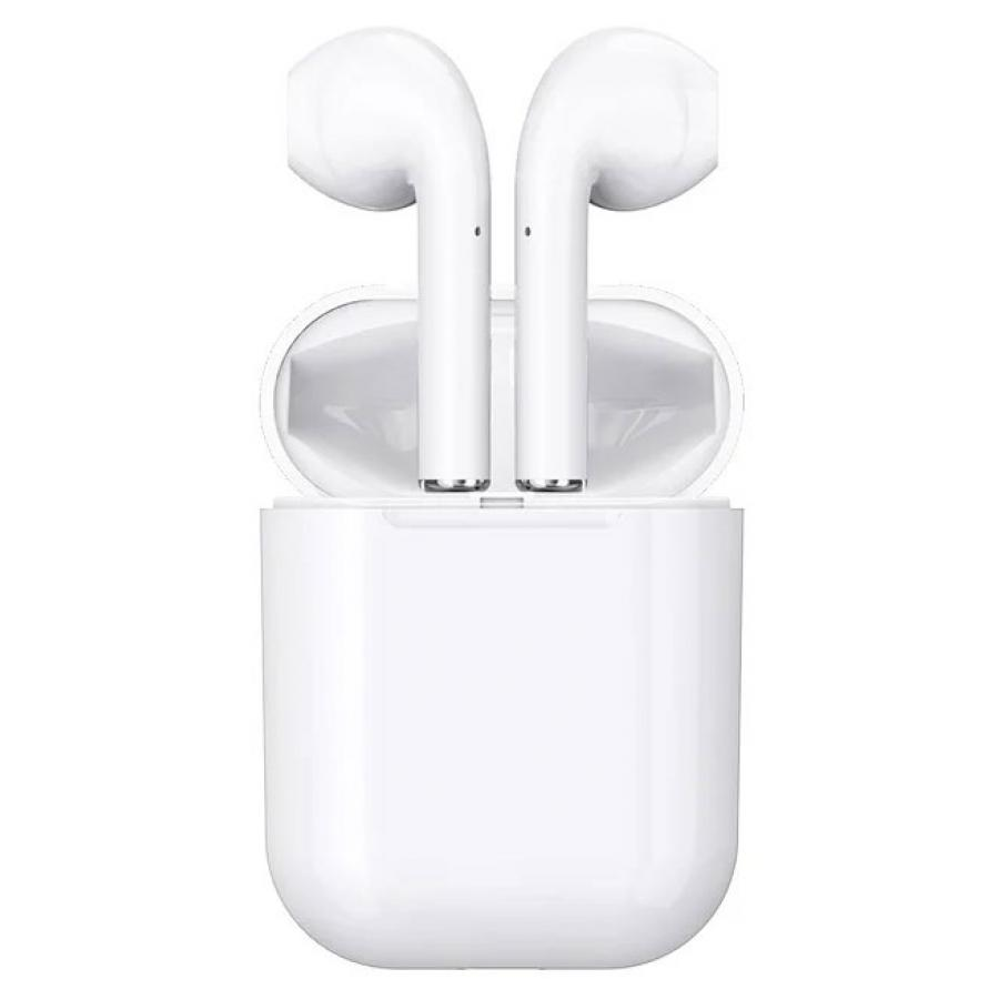 Наушники HOCO ES20 White наушники uproar wireless
