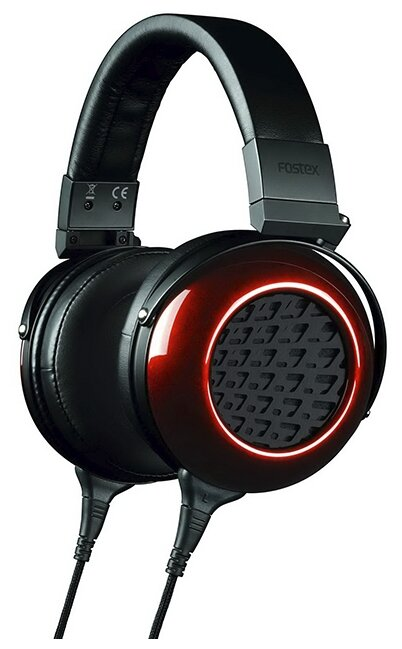 Наушники FOSTEX TH909 наушники fostex te03 red