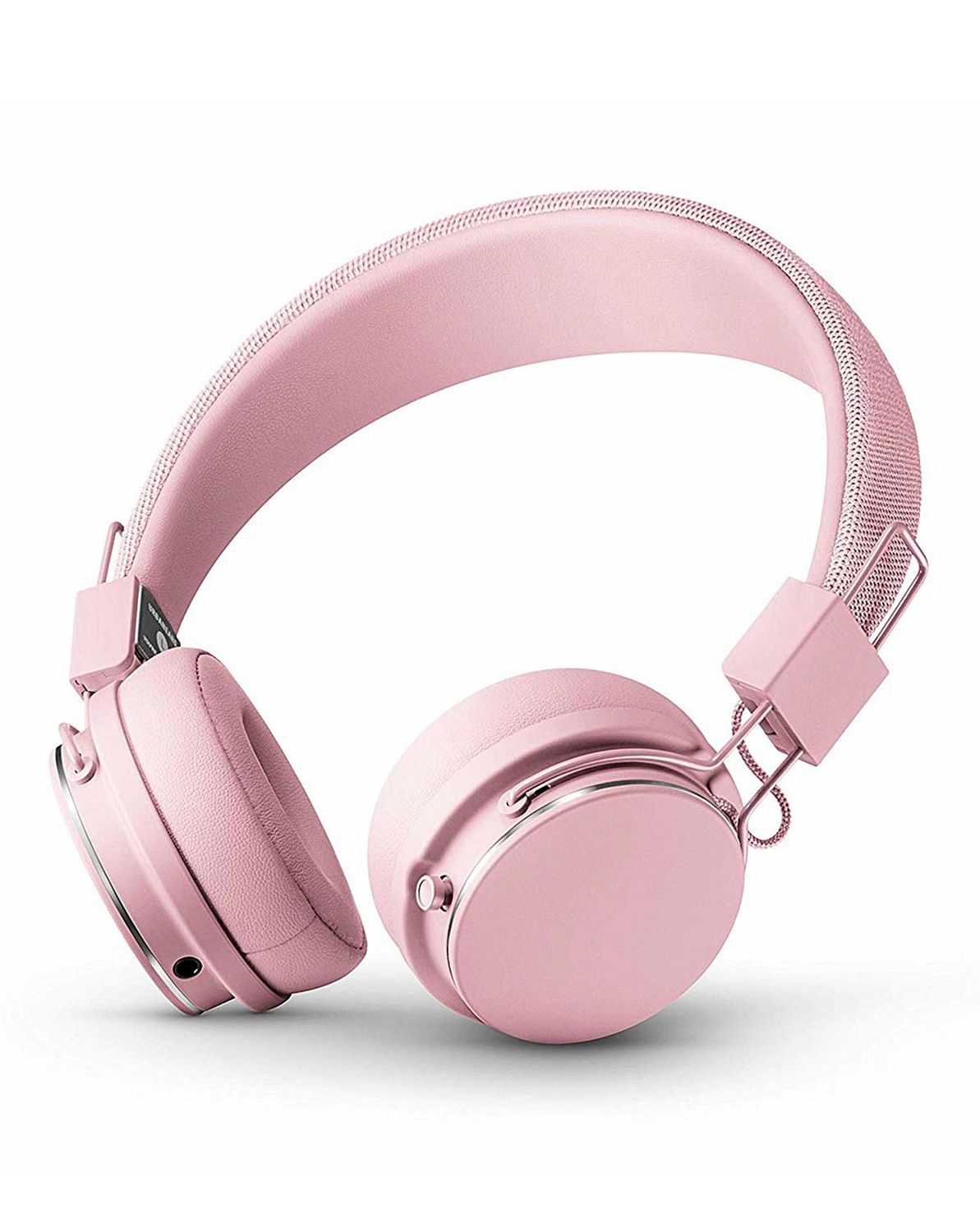 цена на Наушники Urbanears Plattan 2 Bluetooth Powder Pink