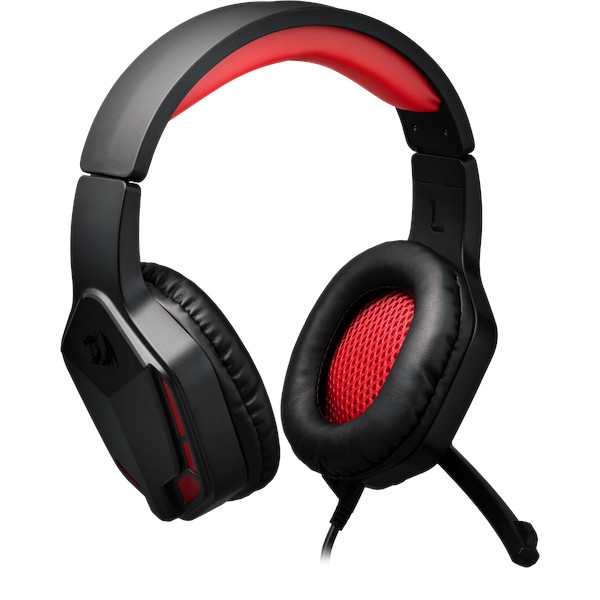 Наушники Redragon Gaming Themis 2 (77802) наушники redragon siren 2