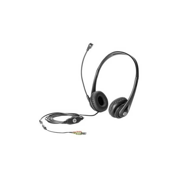 Фото - Наушники HP Business Headset v2 (T4E61AA) pierre yves gomez the leap to globalization creating new value from business without borders