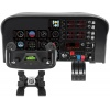 Контроллер Logitech G Flight Instrument Panel (945-000008) черны...