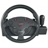 Руль Artplays Street Racing Wheel Turbo C900 (для ПК, Xbox 360, ...