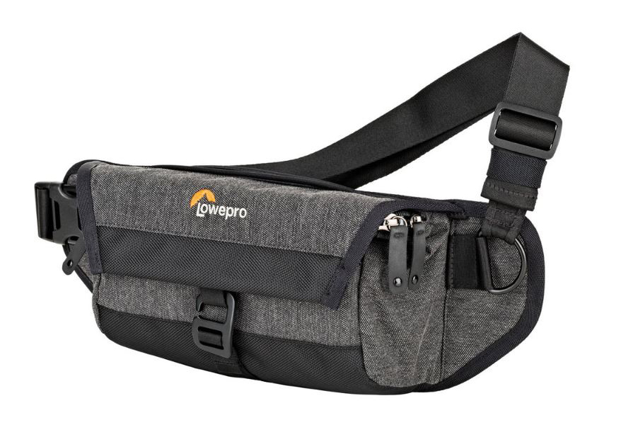 Сумка LowePro m Trekker HP 120 LP37160