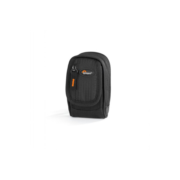 Сумка LowePro Ridge 5 LP36199 0RU черный