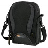 Сумка для фотоаппарата LowePro Apex 20 AW Black LP34979-0WW