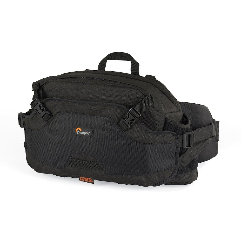 Сумка LowePro Inverse 200 AW Black LP35236