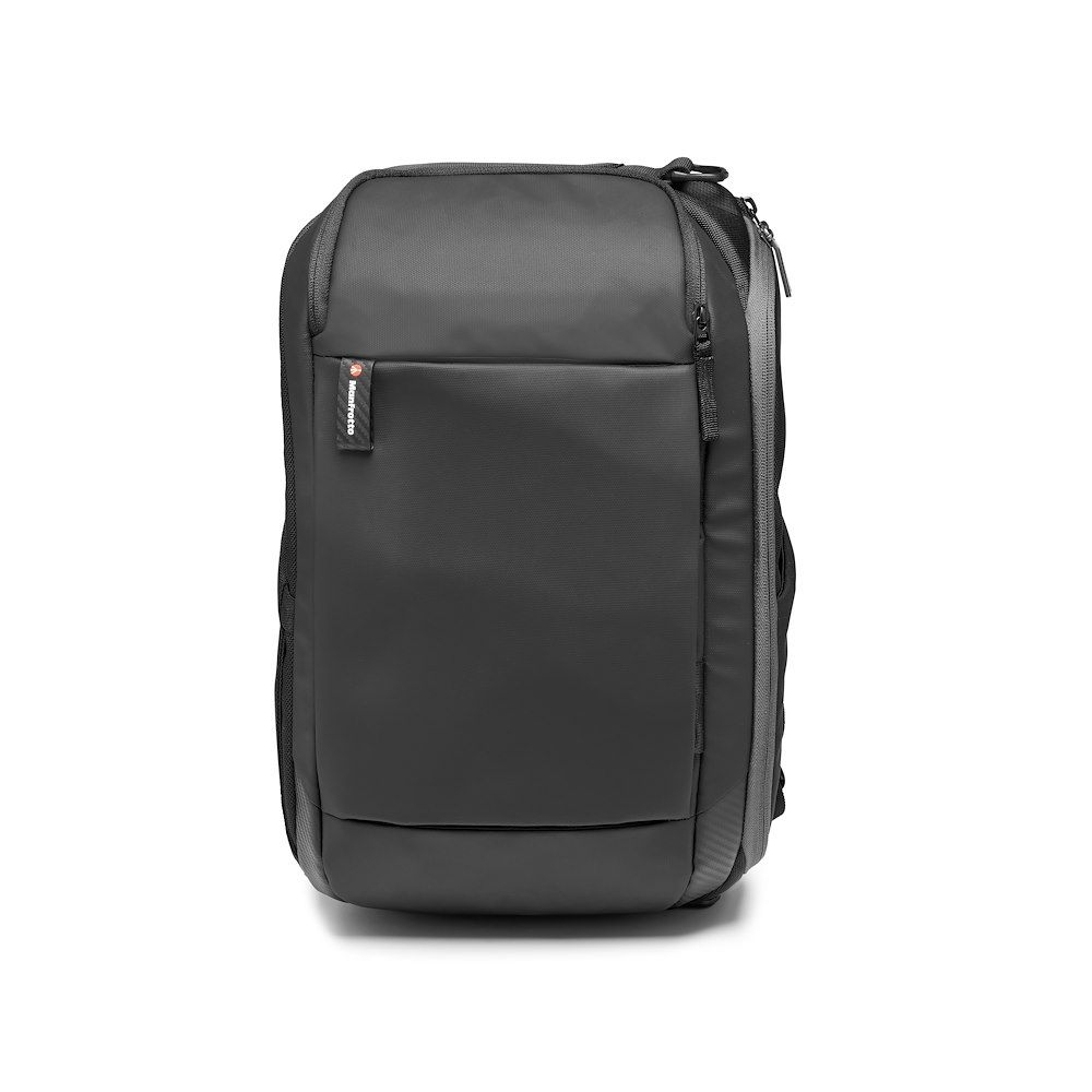 Фотосумка Manfrotto Advanced2 Hybrid Backpack M MB MA2-BP-H чемодан manfrotto professional 70 mb mp rl 70bb