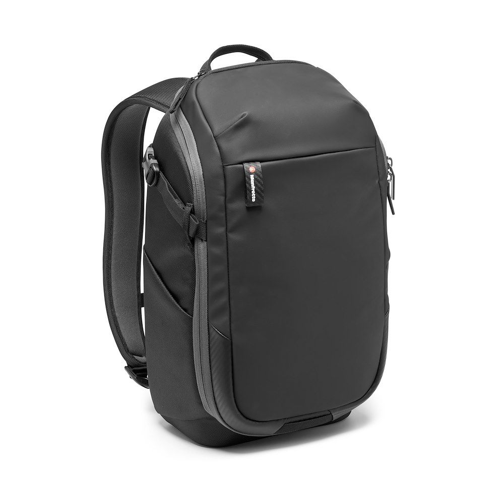 Фото - Фотосумка Manfrotto Advanced2 Compact Backpack MB MA2-BP-C рюкзак manfrotto chicago mb ch bp 30 black