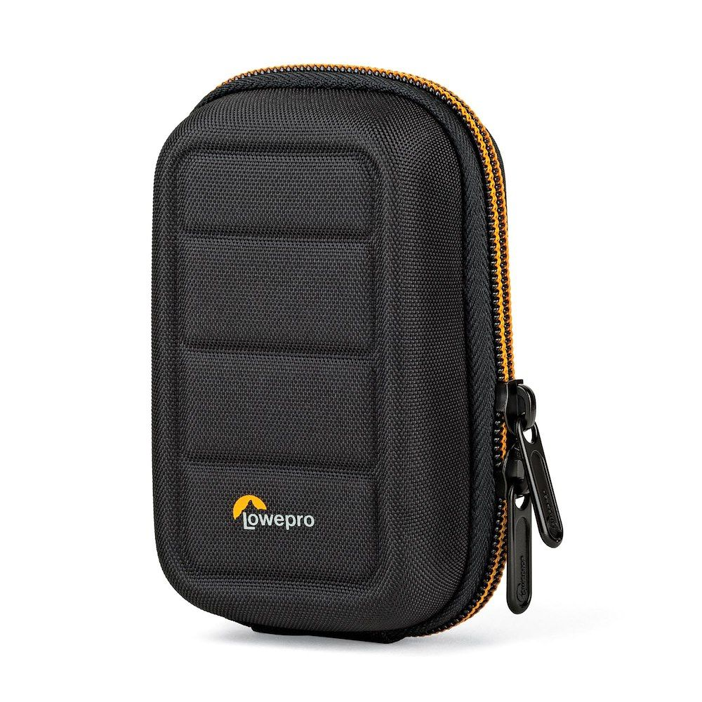 Сумка для фотоаппарата LowePro Hardside CS