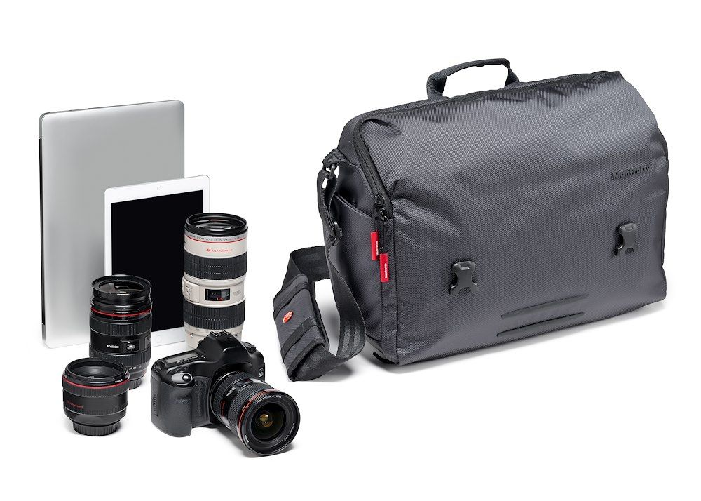 Фото - Сумка Manfrotto Speedy-30 Manhattan MB MN-M-SD-30 гриф mb barbell v образный d 30 мм замок гайка кетлера