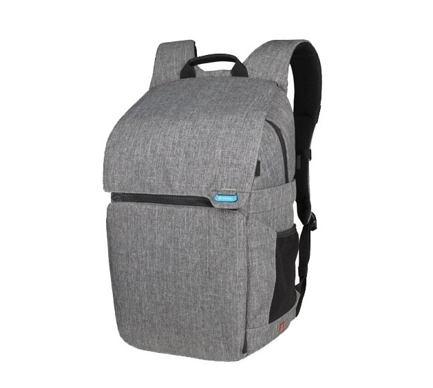 Фото - Рюкзак Taveller 100 grey рюкзак brauberg mainstream 1 grey blue 224445