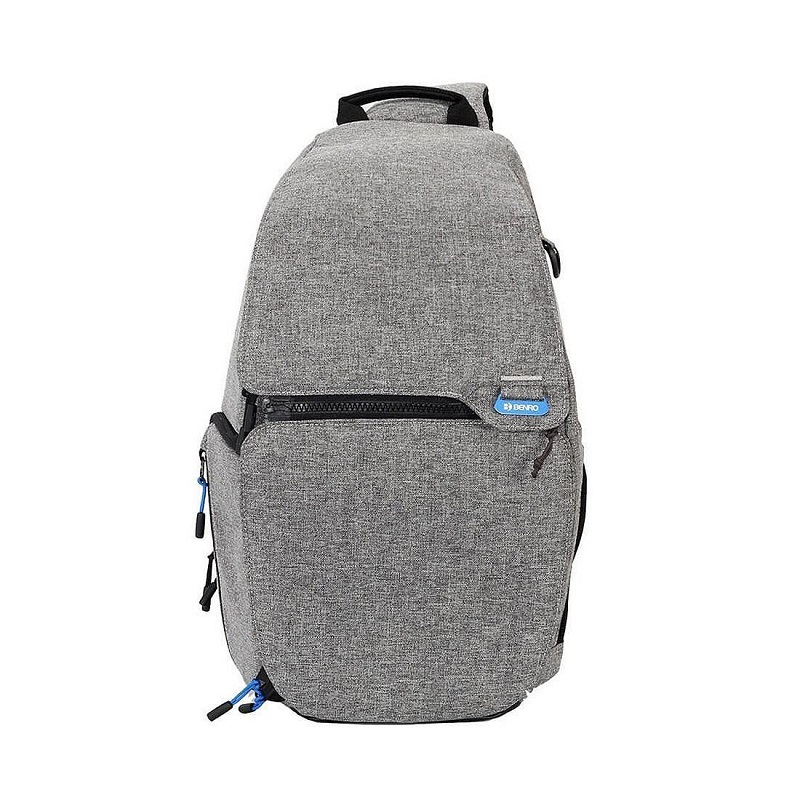 Фото - Рюкзак Taveller 150 grey рюкзак brauberg mainstream 1 grey blue 224445