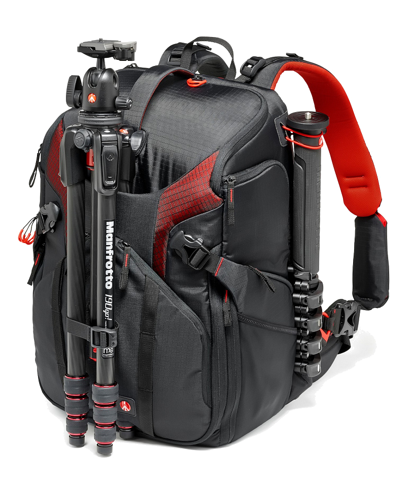 Рюкзак Manfrotto Pro Light 36 MB PL-3N1-36 чемодан manfrotto professional 70 mb mp rl 70bb