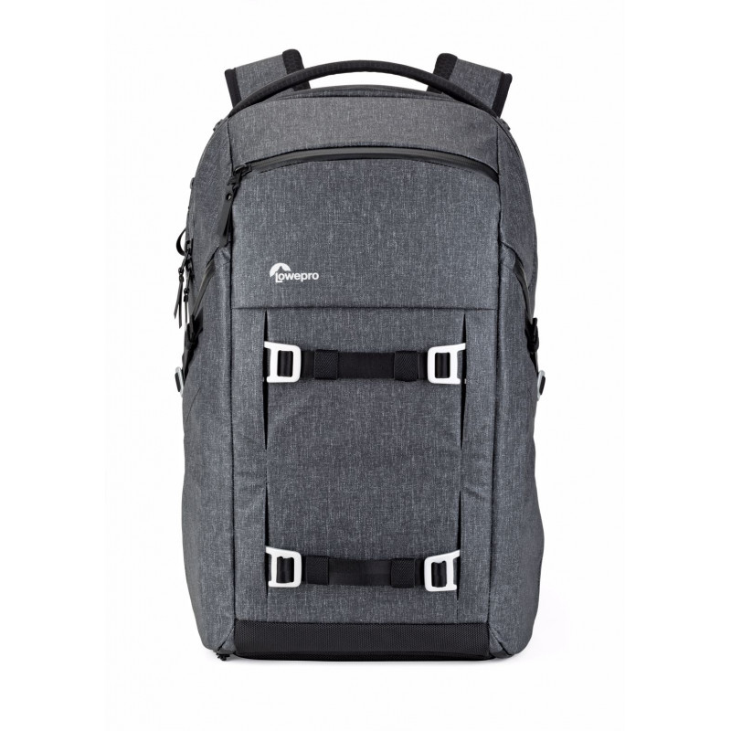 Фото - Рюкзак LowePro FreeLine BP 350 AW Grey LP37229-PWW tigernu t b3305 black рюкзак для ноутбука 14