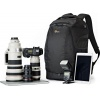 Рюкзак LowePro Flipside 500 AW II Black LP37131-PWW