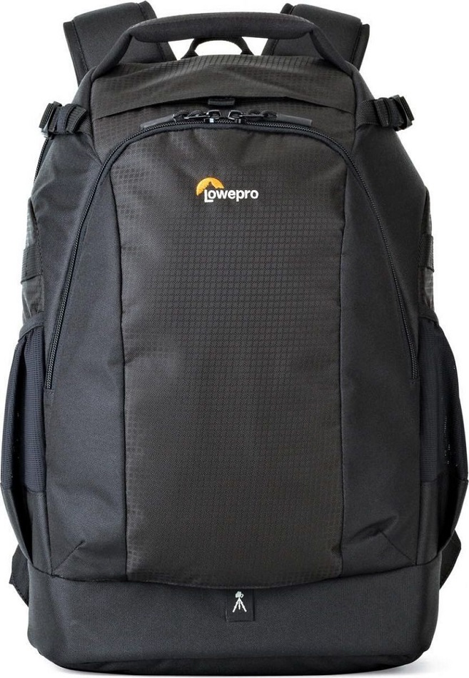 Фото - Рюкзак LowePro Flipside 400 AW II Black LP37129-PWW ноутбук