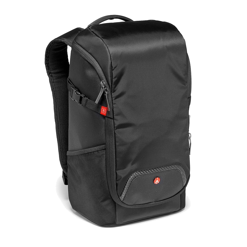 цены на Рюкзак Manfrotto Advanced Compact Backpack 1 MB MA-BP-C1  в интернет-магазинах