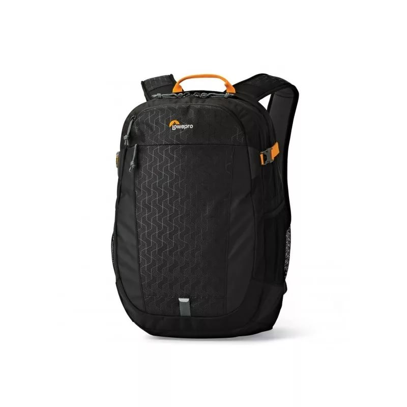 Фото - Рюкзак LowePro Ridgeline BP 250 AW Black 84455 tigernu t b3305 black рюкзак для ноутбука 14