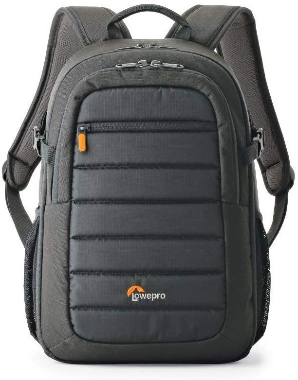 Фото - Рюкзак LowePro Tahoe BP 150 Dark Grey LP37232-PWW рюкзак brauberg mainstream 1 grey blue 224445